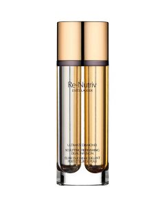 Estée Lauder Re-Nutriv Ultimate Diamond Sculpting/Refining Dual Infusion 25 ml (beschadigde verpakking)
