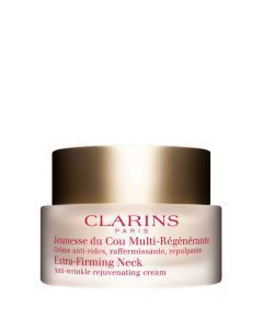 Clarins Extra-Firming Advanced Neck Cream 50 ml
