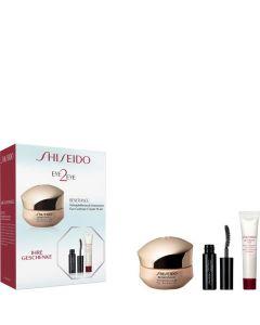 Shiseido Benefiance WrinkleResist24 Eye Contour Cream giftset