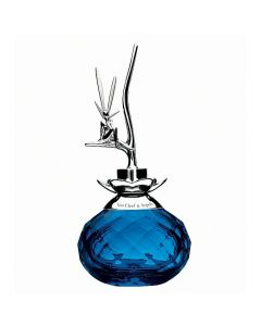 Van Cleef & Arpels Féerie eau de parfum spray