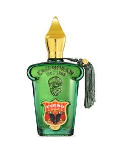 Xerjoff Casamorati Fiero eau de parfum spray