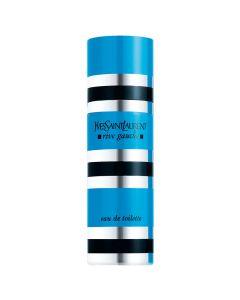 Yves Saint Laurent Rive Gauche eau de toilette spray