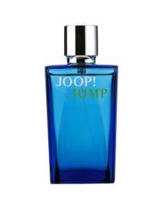 Joop! Jump eau de toilette spray
