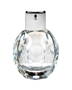 Emporio Armani Diamonds eau de parfum spray