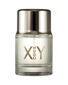 Hugo Boss XY eau de toilette spray
