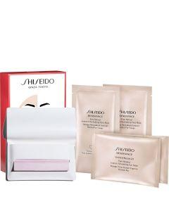Shiseido Touch-Up giftset