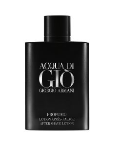 Giorgio Armani Acqua di Gio Profumo 100 ml after shave lotion OP=OP