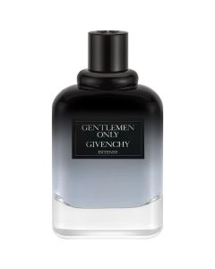 Givenchy Gentlemen Only Intense eau de toilette spray