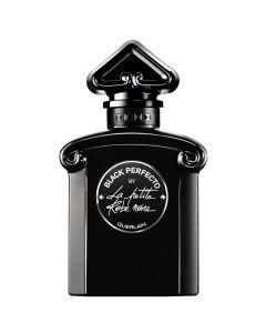 Guerlain La Petite Robe Noire Black Perfecto eau de parfum spray