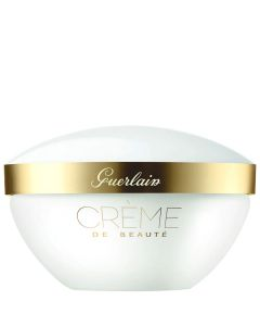 Guerlain Pure Radiance Cleansing Cream 200 ml