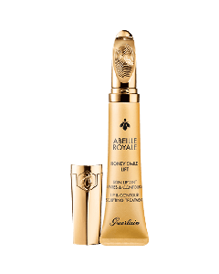 Guerlain Abeille Royale Honey Smile Lift - Lip & Contour Sculpting Treatment 15 ml