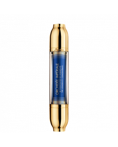 Guerlain Orchidée Impériale longevity concentrate 30 ml