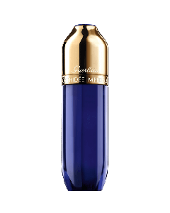 Guerlain Orchidée Impériale The Eye Serum 15 ml