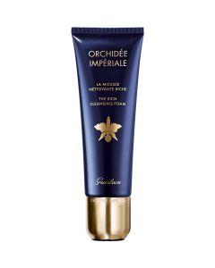 Guerlain Orchidée Impériale The Rich Cleansing Foam 125 ml