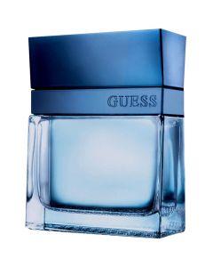 Guess Seductive Homme Blue eau de toilette spray
