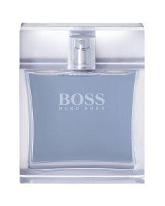 Hugo Boss Pure eau de toilette spray