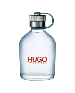 Hugo Boss Hugo Man eau de toilette spray