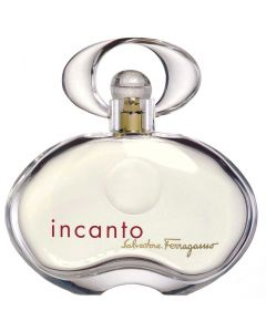 Salvatore Ferragamo Incanto eau de parfum spray