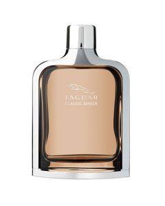 Jaguar Classic Amber eau de toilette spray