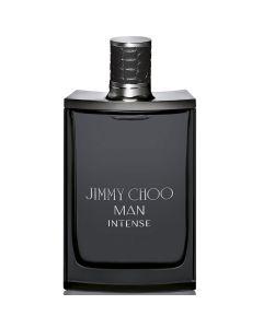 Jimmy Choo Man Intense eau de toilette spray
