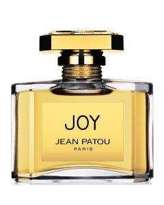 Jean Patou Joy eau de toilette spray