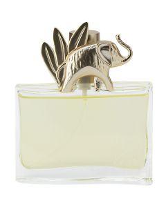 Kenzo Jungle eau de parfum spray