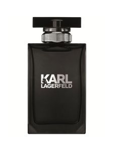 Karl Lagerfeld For Men eau de toilette spray