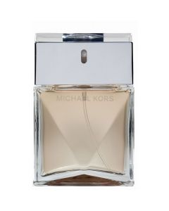 Michael Kors for Women eau de parfum spray