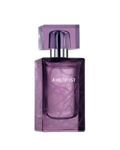 Lalique Amethyst eau de parfum spray