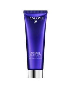 Lancôme Rénergie Multi-Lift Up-Slimming Mask 75 ml