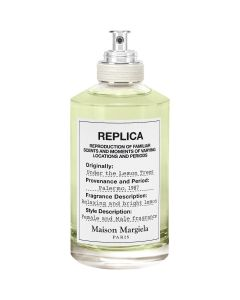 Maison Margiela Under Lemon Trees eau de toilette spray