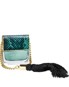Marc Jacobs Divine Decadence eau de parfum spray
