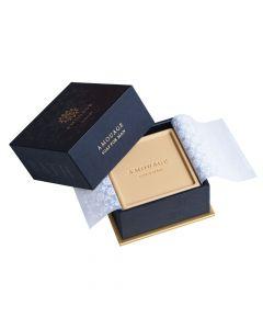 Amouage Gold Man 150 gr zeep