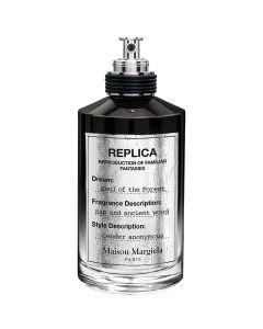 Maison Margiela Soul of the Forest eau de parfum spray