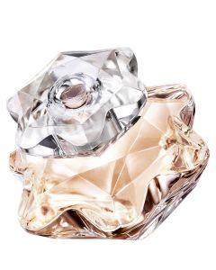 Mont Blanc Lady Emblem eau de parfum spray
