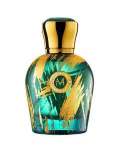 Moresque Art Collection Fiore Di Portofino eau de parfum spray