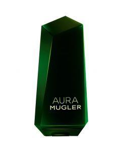 MUGLER Aura 200 ml bodylotion
