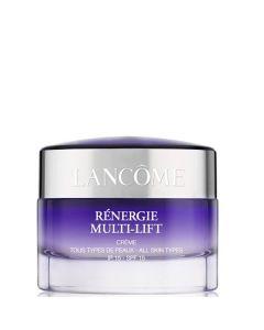 Lancôme Renergie Multi-lift crème legere 50 ml