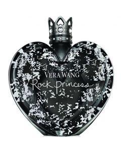 Vera Wang Rock Princess eau de toilette spray