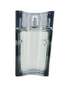 Emanuel Ungaro Man eau de toilette spray