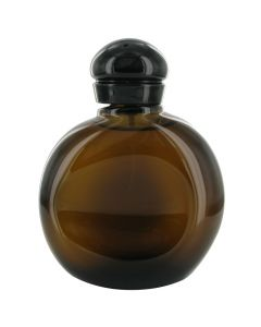 Halston Z-14 cologne spray