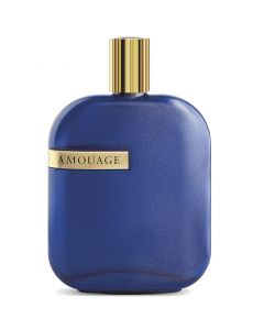 Amouage Opus XI eau de parfum spray