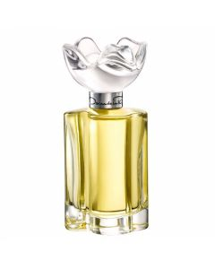 Oscar de la Renta Esprit d'Oscar eau de parfum spray