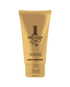 Paco Rabanne 1 Million 75 ml after shave balm tube