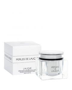 Lalique Perles de Lalique 200 ml bodycrème