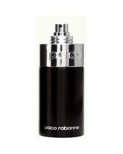 Paco Rabanne Paco eau de toilette spray