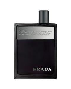 Prada Amber pour Homme Intense eau de parfum spray