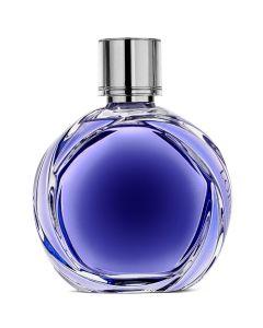 Quizás Loewe eau de parfum spray