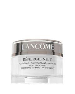Lancôme Renergie nuit 50 ml