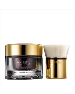 Estée Lauder Re-Nutriv Ultimate Diamond Revitalizing Mask Noir 50 ml (beschadigde verpakking)
